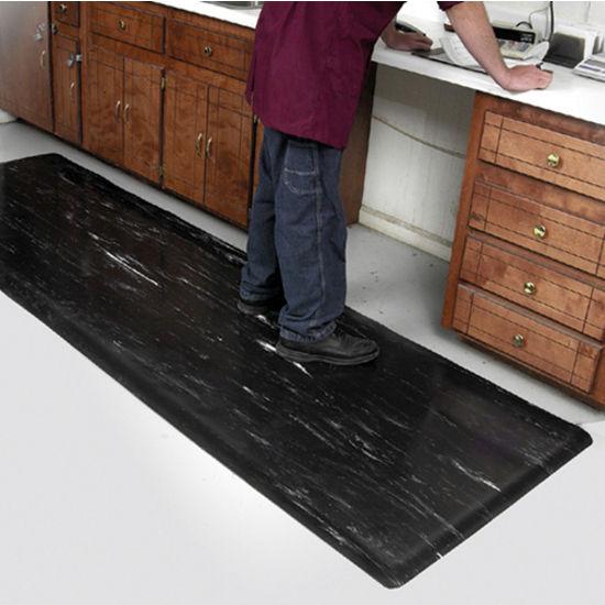 Mat Pro Marble™ Step Floor Mat