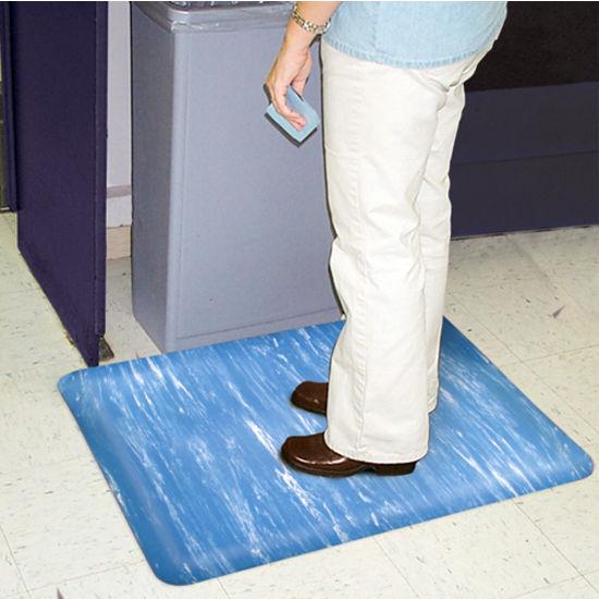 Mat Pro K-Marble Step� Floor Mat