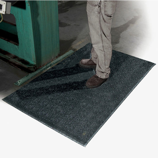 Mat Pro ArmorStep� Floor Mat