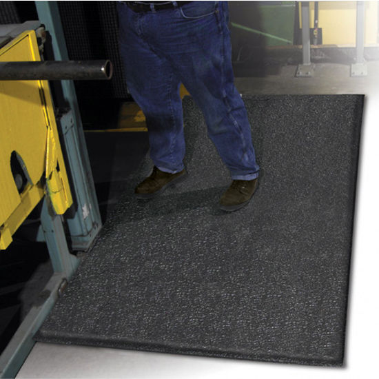 Mat Pro ErgoFlex� Anti-Fatigue Floor Mat