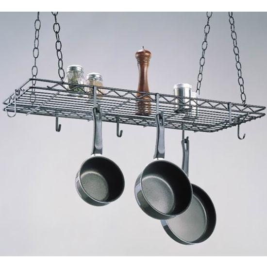 Hanging Pot Rack ME-PR1436