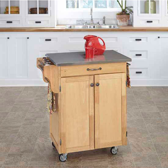 kitchen island base kits kitchen carts mix and match cuisine cabinet with 19673