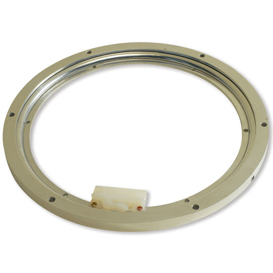 Aluminum Turntable Bearing