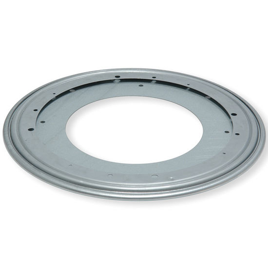 "12"" Steel Turntable Bearing"
