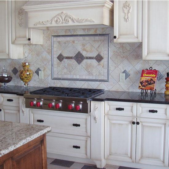 Fleur De Lis Cabinet Knobs Home Design Ideas