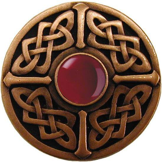Nhk 158 Rc Nouveau Collection 1 3 8 Diameter Celtic