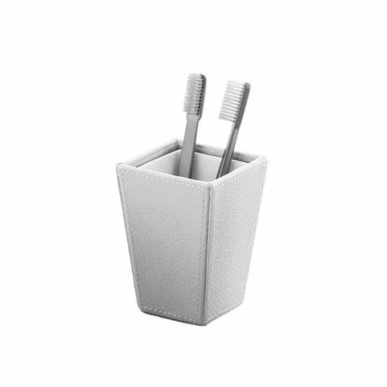 Nameeks Gedy Tooth Brush Holder