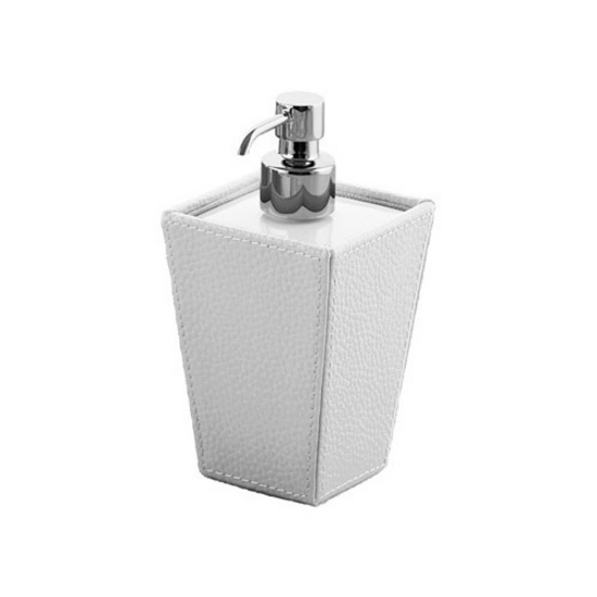 Nameeks Gedy Soap Dispenser