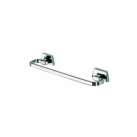 Nameeks Brass Towel Rail