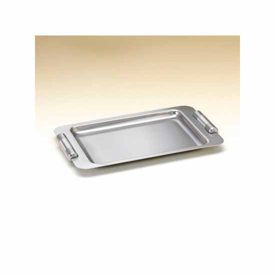 Nameeks Windisch Accessories Tray