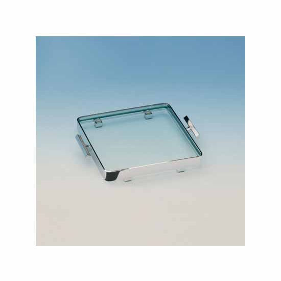 Nameeks Windisch Accessories Box Crystal Tray