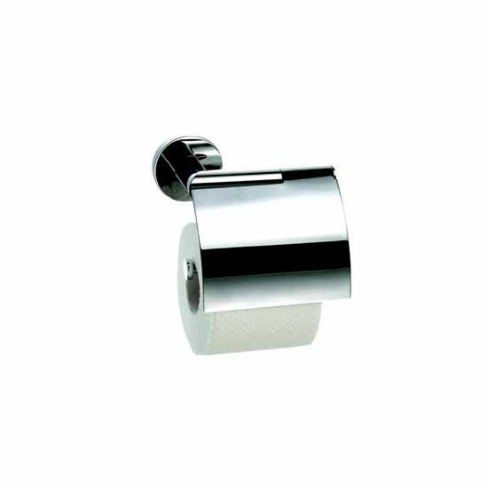 Nameeks Brass Toilet Roll Holder