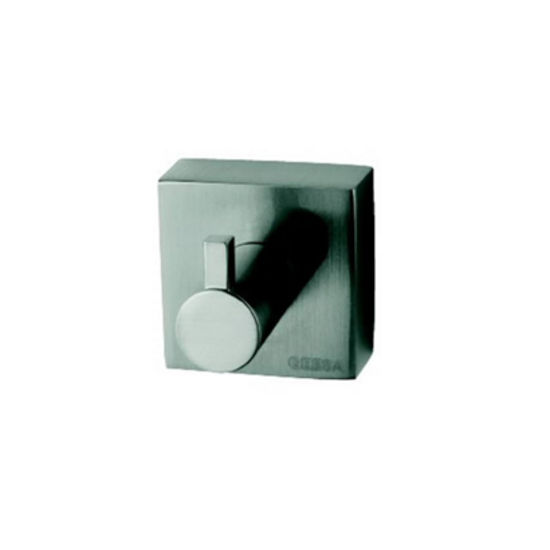 Nameeks Brass Coat/Towel Hook