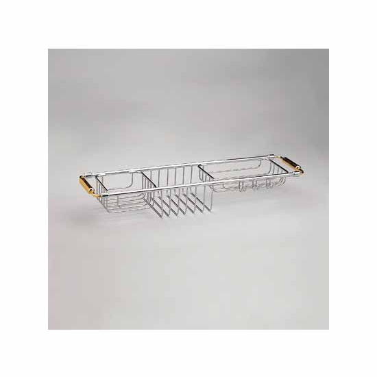 Nameeks Windisch Accessories Bath Rack