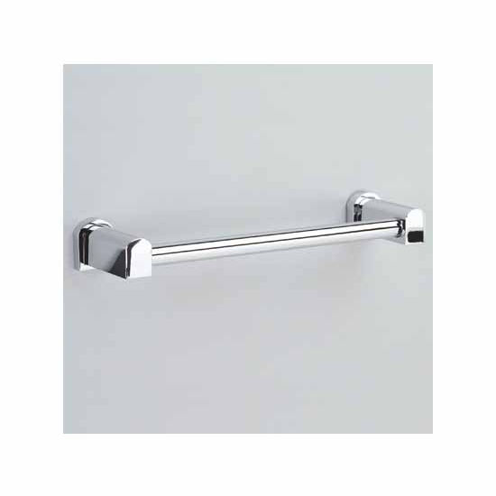 Nameeks Windisch Bellaterra Series Wall Mounted Towel Rail