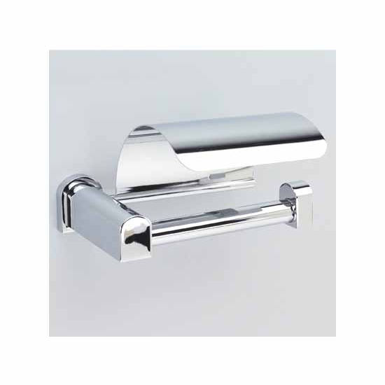 Nameeks Windisch Bellaterra Series Wall Mounted Toilet Roll Holder
