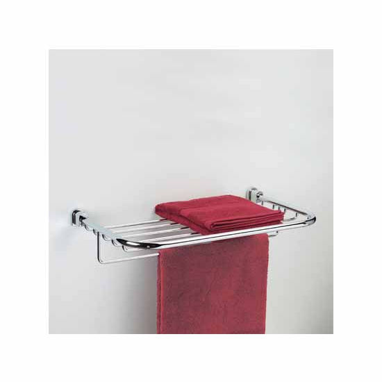 Nameeks Windisch Bellaterra Series Wall Mounted Towel Holder