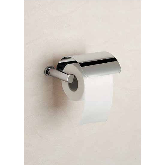 Nameeks Windisch Cylinder Series Wall Mounted Toilet Roll Holder