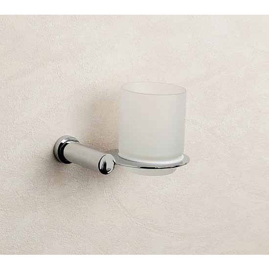 Nameeks Windisch Cylinder Series Wall Mounted Tumbler