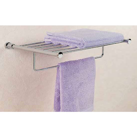 Nameeks Windisch Cylinder Series Wall Mounted Towel Holder