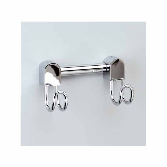 Nameeks Windisch Bellaterra Series Wall Mounted Double Hook