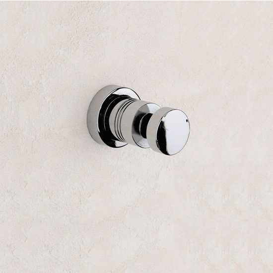 Nameeks Windisch Cylinder Series Wall Mounted Hook
