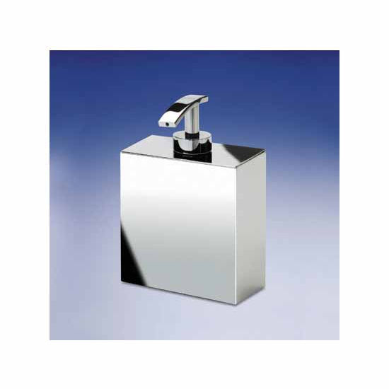 Nameeks Windisch Accessories Gel Dispenser
