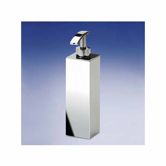Nameeks Windisch Accessories Gel Dispenser Free Standing