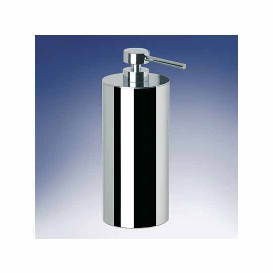 Nameeks Windisch Accessories Gel Dispenser Big Free Standing