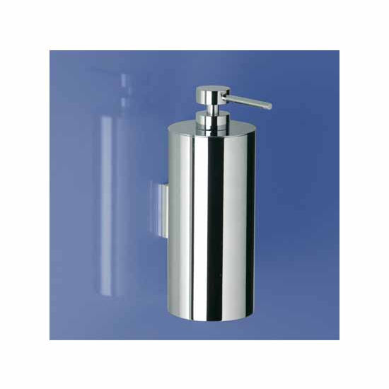 Nameeks Windisch Accessories Gel Dispenser Big Wall Mounted