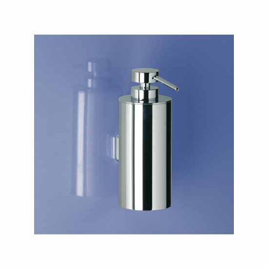 Nameeks Windisch Accessories Wall Mounted Gel Dispenser