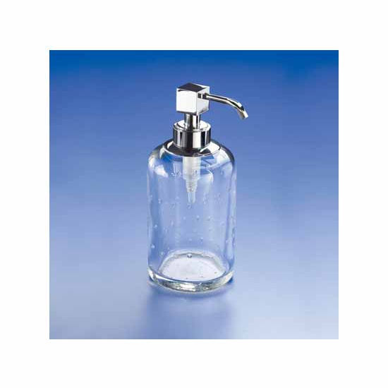 Nameeks Windisch Acqua Series Gel Dispenser