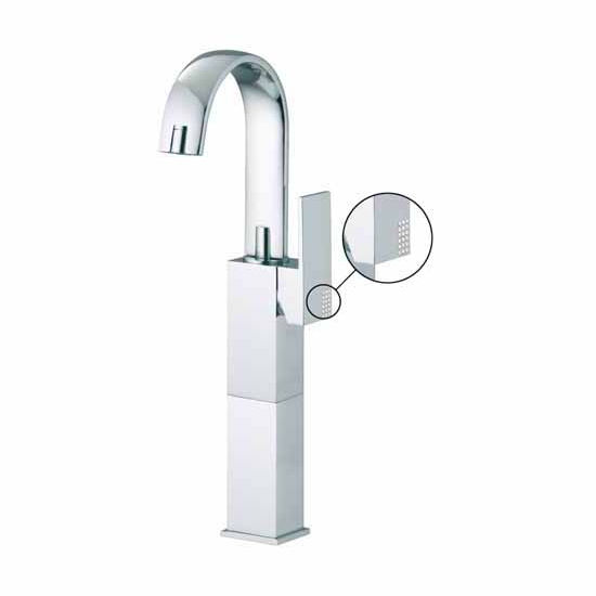 Nameeks Fima Single Hole Wash Basin Mixer