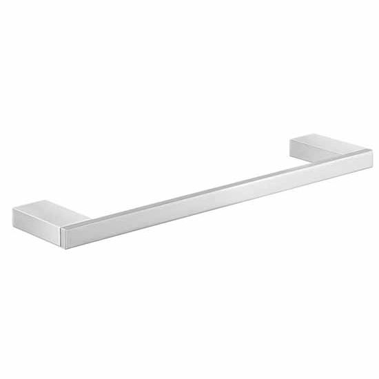 Nameeks Gedy Lanzarote Collection Towel Bar, Chrome