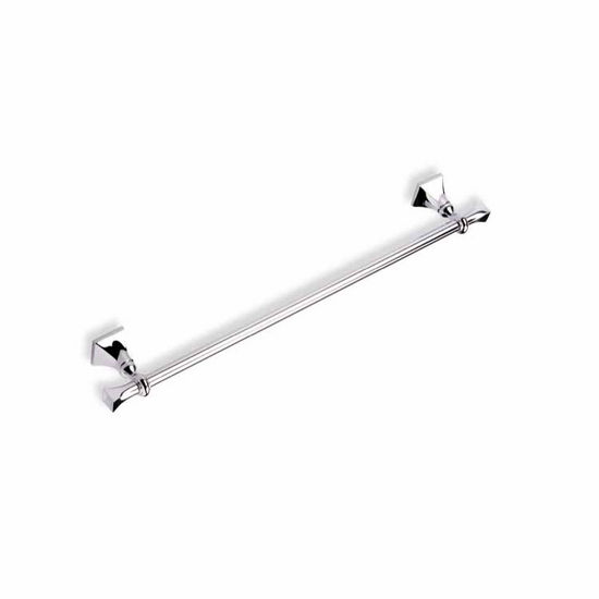 24 Inch Towel Bar