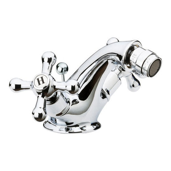 Nameeks Remer Liberty Collection Bidet Faucet