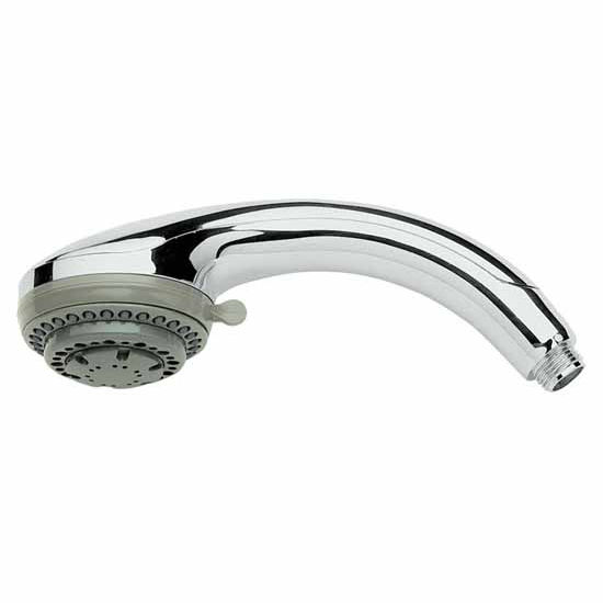 Nameeks Remer Showerhead