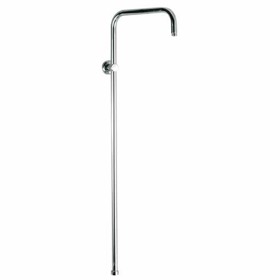 Nameeks Remer Shower Column