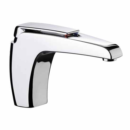 Nameeks Remer Atmos Collection Bathroom Faucet