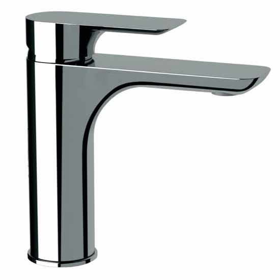 Nameeks Remer Infinity Collection Bathroom Faucet