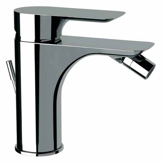 Nameeks Remer Infinity Collection Bidet Faucet