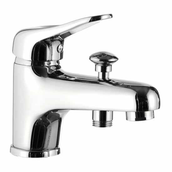 Nameeks Remer Kiss Collection Tub Filler