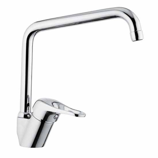 Nameeks Remer Kiss Collection Bathroom Faucet