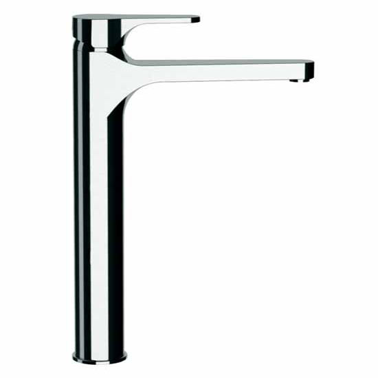 Nameeks Remer Class Line Collection Bathroom Faucet