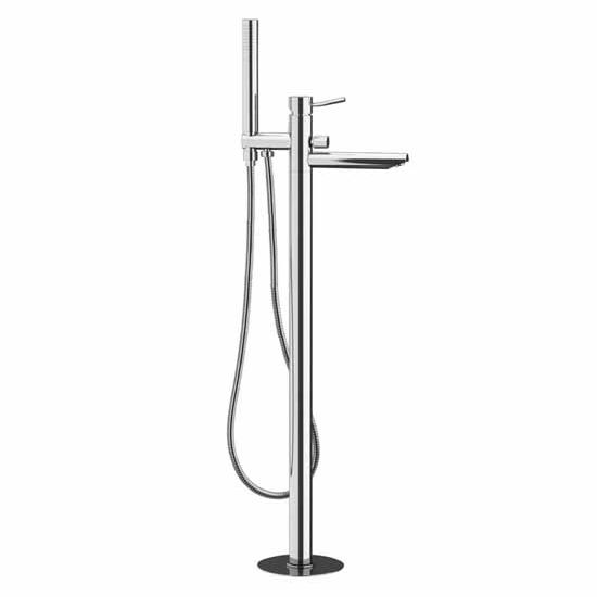 Nameeks Remer Minimal Collection Tub Filler