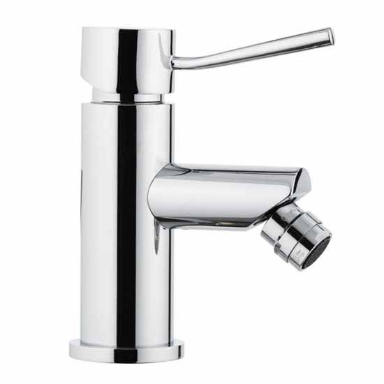 Nameeks Remer Minimal Collection Bidet Faucet