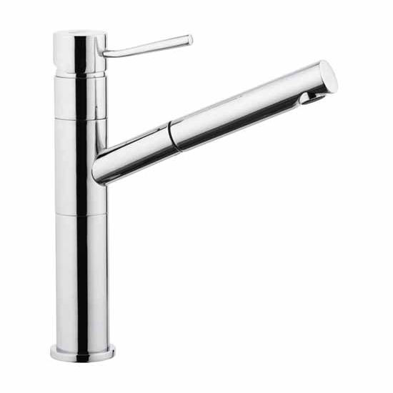 Nameeks Remer Minimal Collection Bathroom Faucet