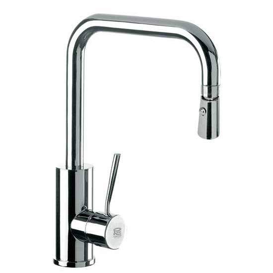 Nameeks Remer Gourmet Collection Kitchen Faucet