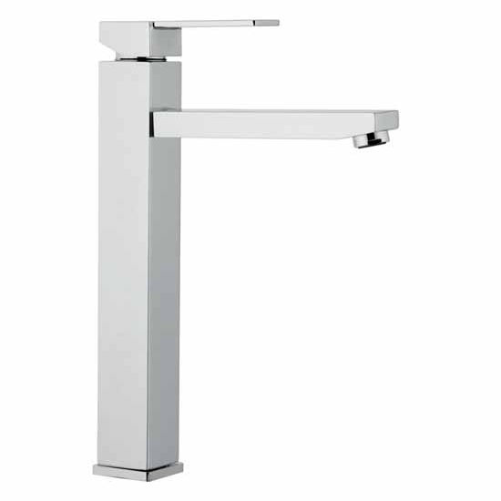 Nameeks Remer Qubika Collection Bathroom Faucet