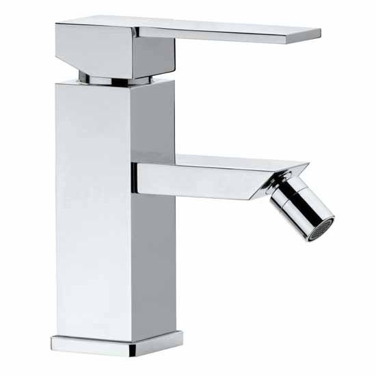 Nameeks Remer Qubika Collection Bidet Faucet
